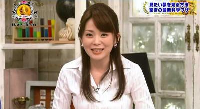 Hashimotonaoko_nhk_20140821130452