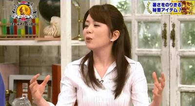 Hashimotonaoko_nhk_20140821132458