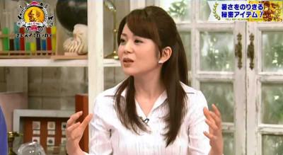 Hashimotonaoko_nhk_20140821132532