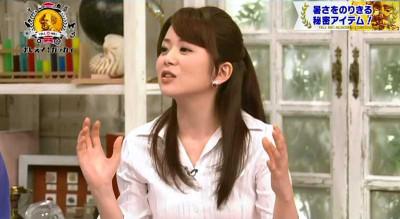 Hashimotonaoko_nhk_20140821132556