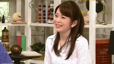 Hashimotonaoko_nhk_20140821134359