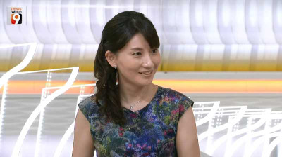 Inoueasahi_newswatch9_2014080522044