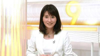 Inoueasahi_newswatch9_2014081622413