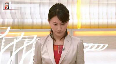Inoueasahi_newswatch9_2014090201425