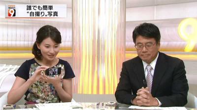 Inoueasahi_ookoshikensuke_201408112