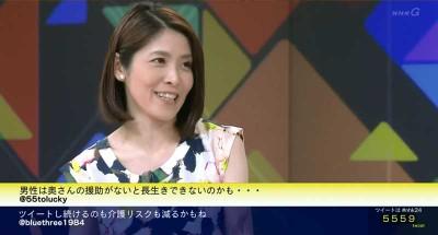 Kamakurachiaki_newsweb_201408110034