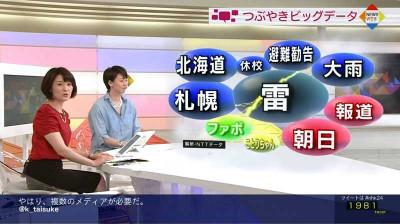 Matsumuramasayo_hagiwaratomoko_2014