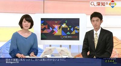 Matsumuramasayo_nakamurataichi_2014
