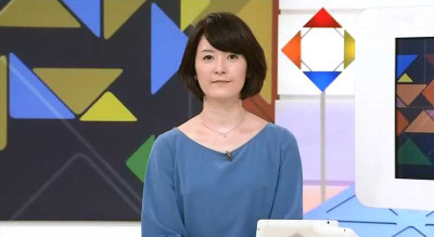 Matsumuramasayo_newsweb_20140912053