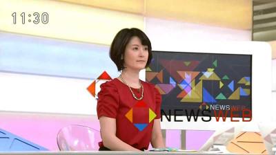 Matsumuramasayo_newsweb_201409120_2