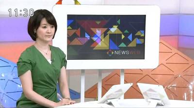 Matsumuramasayo_newsweb_20140915200