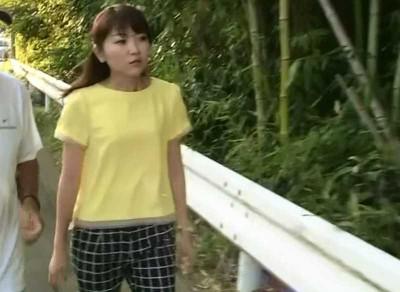 Chibaminori_newswatch9_201408212143