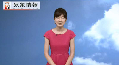 Idahiroko__newswatch9_2014090304022