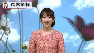 Sekiguchinami_newswatch9_20140922_2