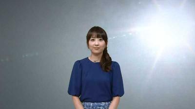 Sekiguchinami_newswatch9_2014092419