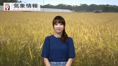 Sekiguchinami_newswatch9_20140924_2