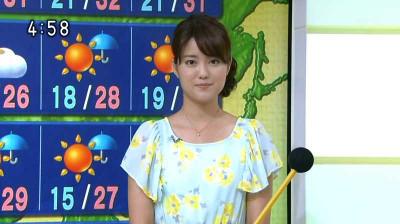 Watanaberan_nhk_20140806141608