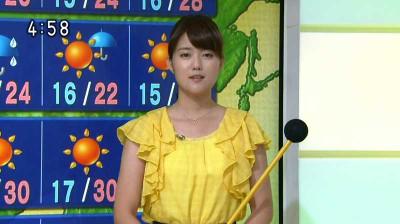 Watanaberan_nhk_20140807170950