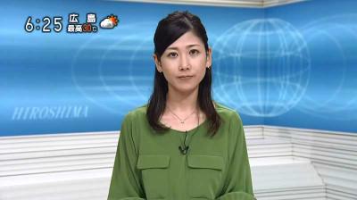 Kuwakomaho_ohayouhiroshima_20140819