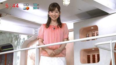 Matsuoyumiko_good_morning__20140722