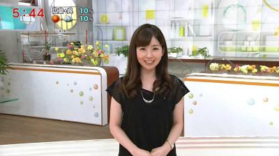 Matsuoyumiko_good_morning__20140804