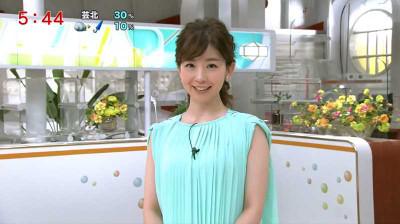 Matsuoyumiko_good_morning__20140821