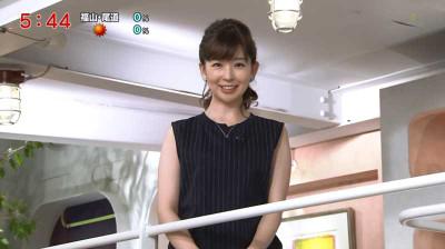 Matsuoyumiko_good_morning__201408_2