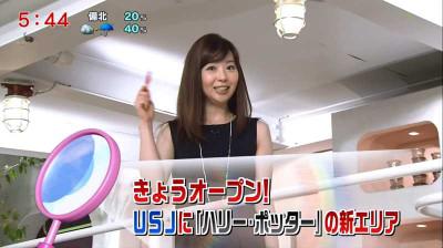 Matsuoyumiko_tyousokubyu_2014072321