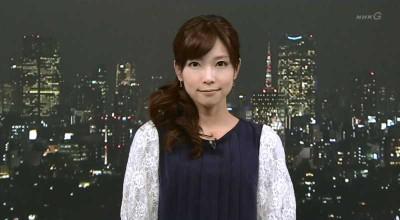 Terakawanatsuminews7_20140911195009