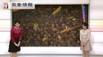 Inoueasahi_sekiguchinami_2014100316