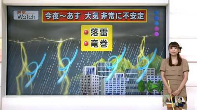Sekiguchinami_newswatch9_2014092521