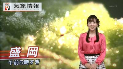 Sekiguchinami_newswatch9_20141001_2