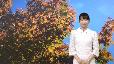 Sekiguchinami_nhk_20140929202959