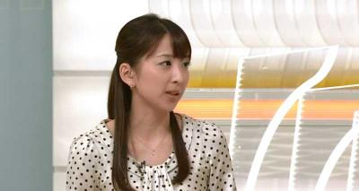Sekiguchinami_nhk_20141003221520
