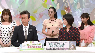 Nishidaatsushi_itouaya_201410042209
