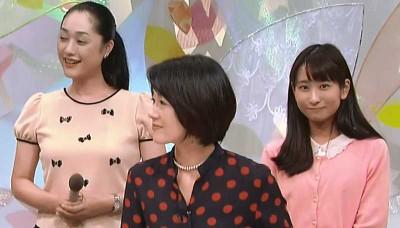 Yatagaishiori_itouaya_2014100422035