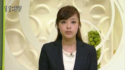 Itoumainhkhiroshima_20140716164252