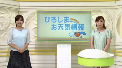 Onoharanami_itoumai_20140716191046