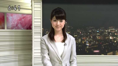 Takashimamiki_okonomiwaido_20140926