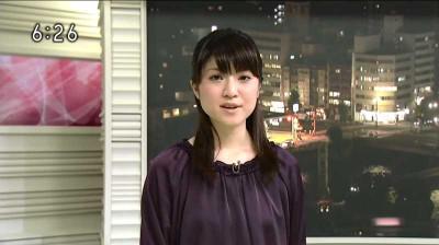 Takashimamiki_okonomiwaido_201410_3