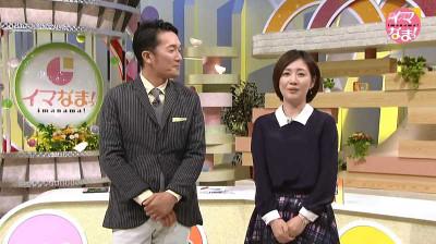 Aoyamatakaharu_sensui_haruka__201_3