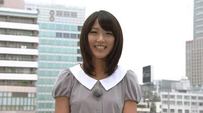 Takeuchiyoshie_tereasa_201408180536