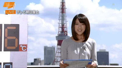 Takeuchiyoshie_tereasa_201409171648