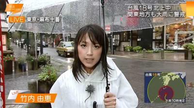 Takeuchiyoshie_tereasa_201410052046