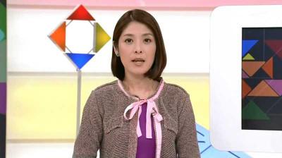 Kamakurachiaki_newsweb_201410121634