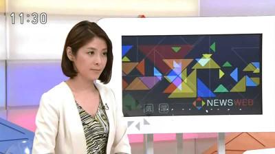 Kamakurachiaki_newsweb_201410121642