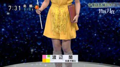 Watanaberan_kosupure_20141009175657