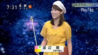 Watanaberan_kosupure_20141009175837