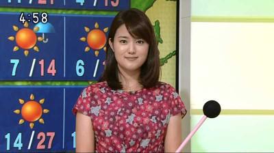 Watanaberan_nhk_20140922223746