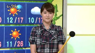 Watanaberan_nhk_20141001225208